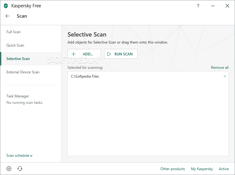 kaspersky antivirus for pc windows 7 free download