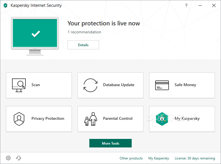 Kaspersky-Internet-Security_1.png
