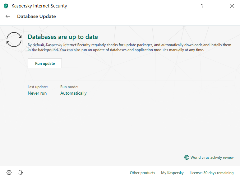 Kaspersky-Internet-Security_3.png