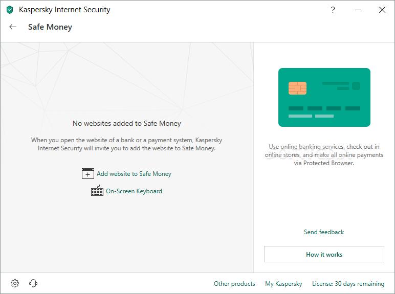 kaspersky internet security 2017 download windows 7 32 bit