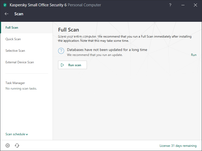 Download Kaspersky Small Office Security 21 1 15 500 0 251 0