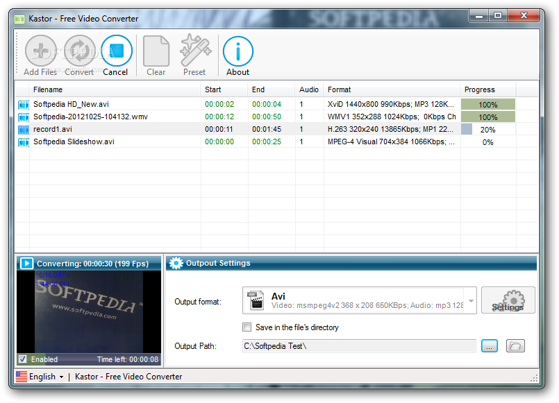 2018 kastor free video converter omh get on windows torrent.
