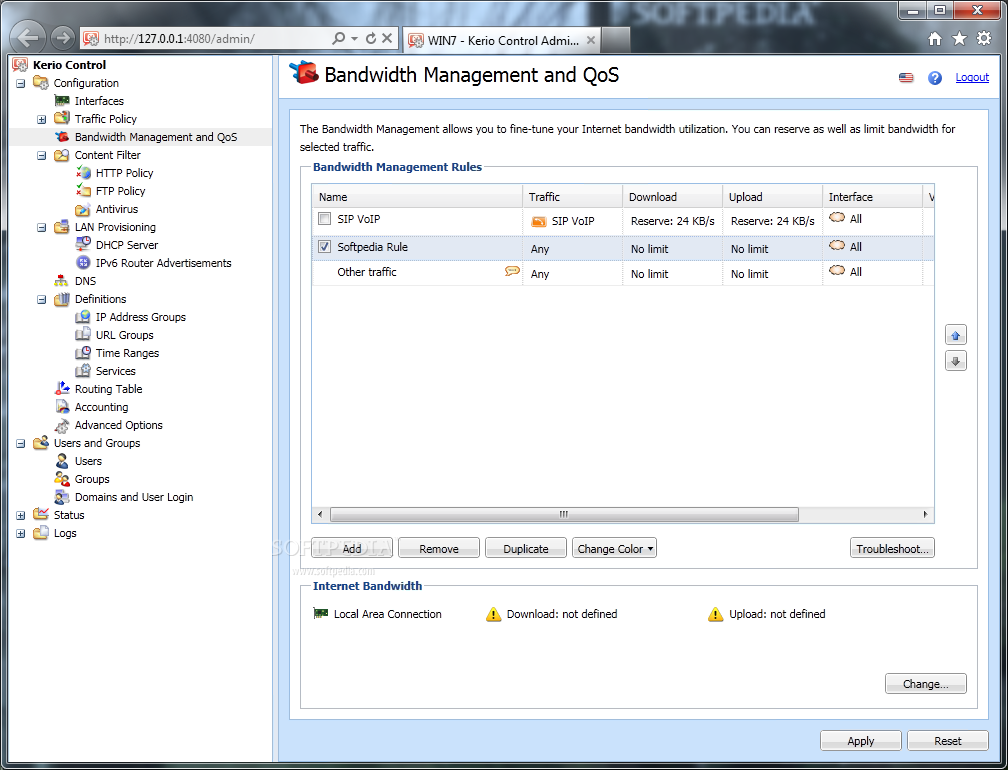 Kerio control tor browser гирда информация о даркнет гирда