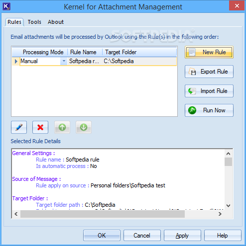 how to download attachments from forwarded email in gmail