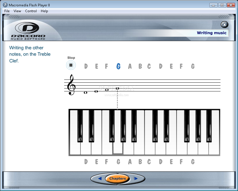 Download Keyboard Method 10