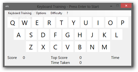 [Resim: Keyboard-Training_1.png]