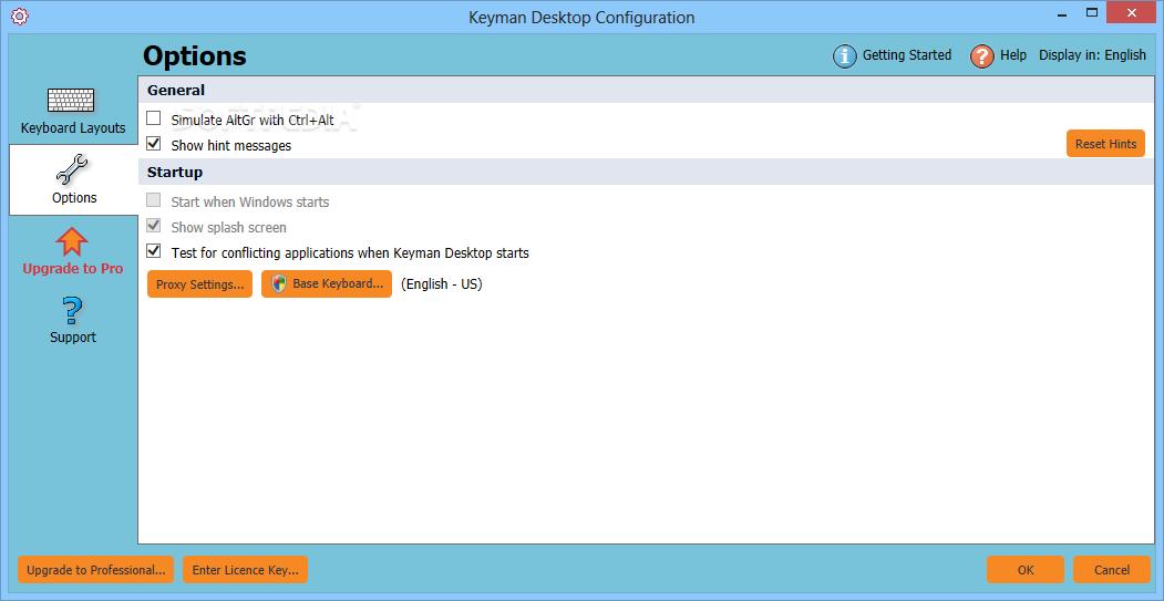 keyman tamil software free download for windows xp