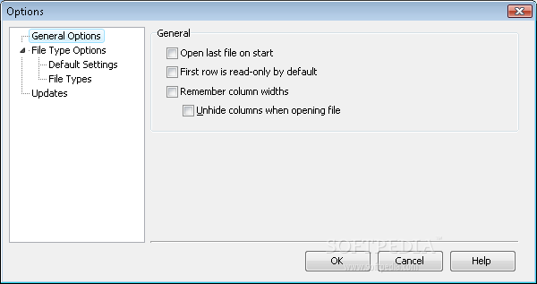 how to change txt to csv