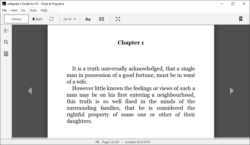 kindle for windows 7 64 bits download