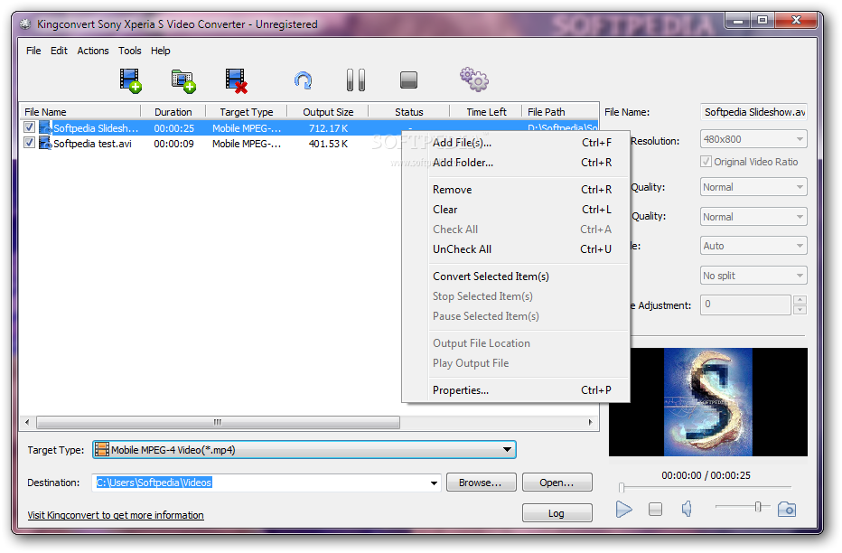 Kingconvert video converter ultimate v5.0.0.8 crack thumperrg