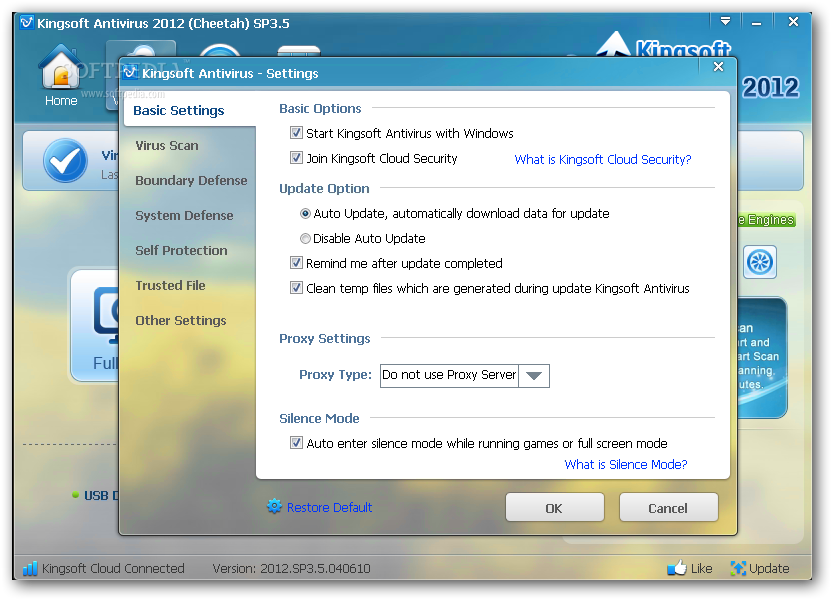 Free download kingsoft cleaner revolt patch windows xp - Free download kingsoft office for windows 7 ...