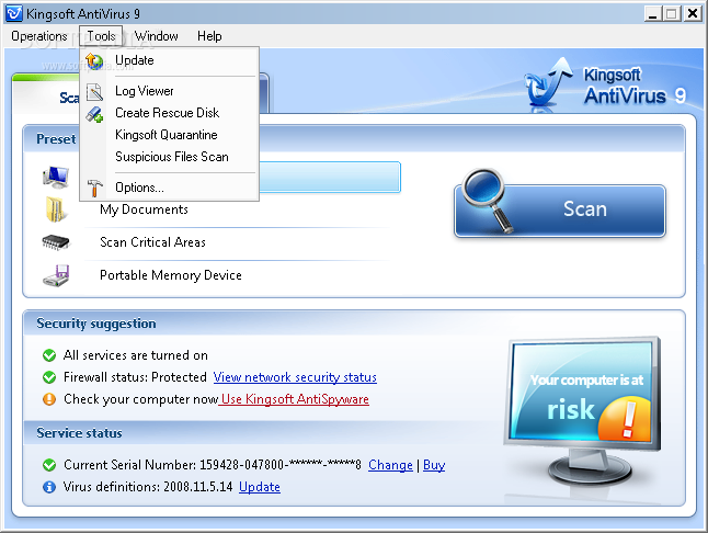 Kingsoft Internet Security Plus Kingsoft-Internet-Security_3.png
