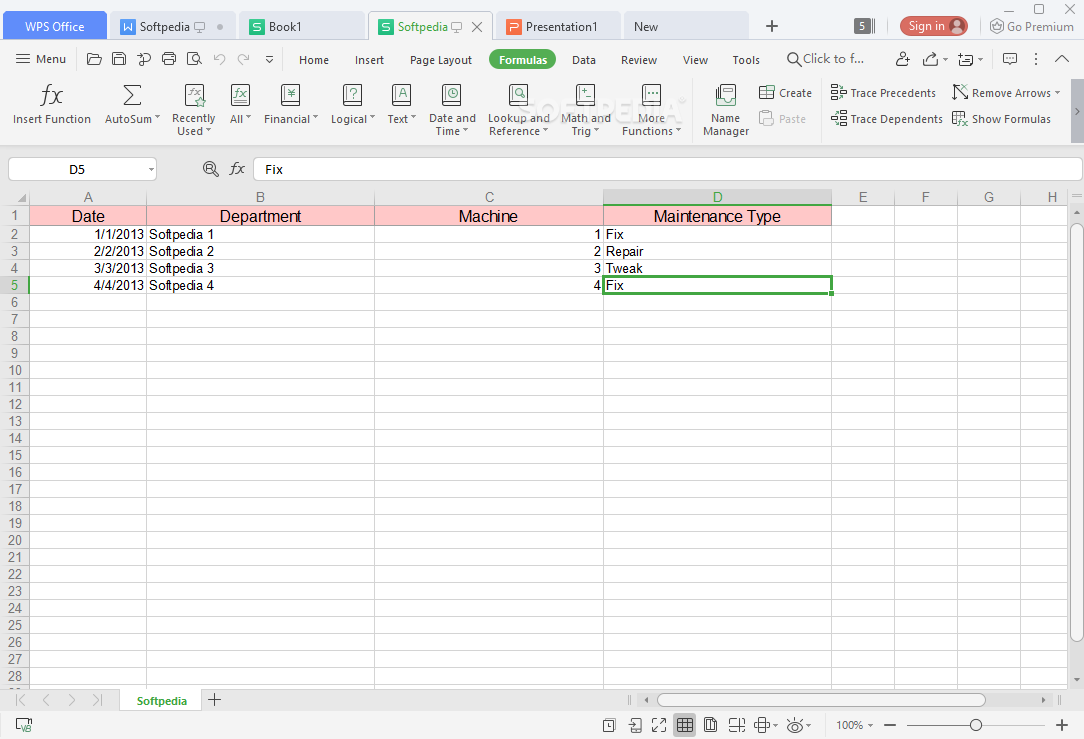 Download wps office free 10206080 yelopaper Image collections