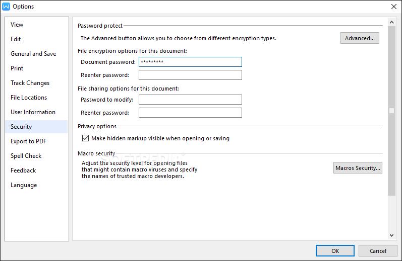 Download WPS Office Premium 10 2 0 7516