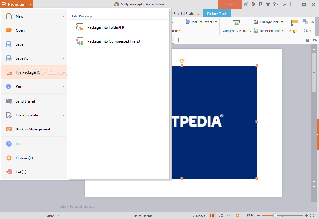 pdf to powerpoint converter free download for windows 8