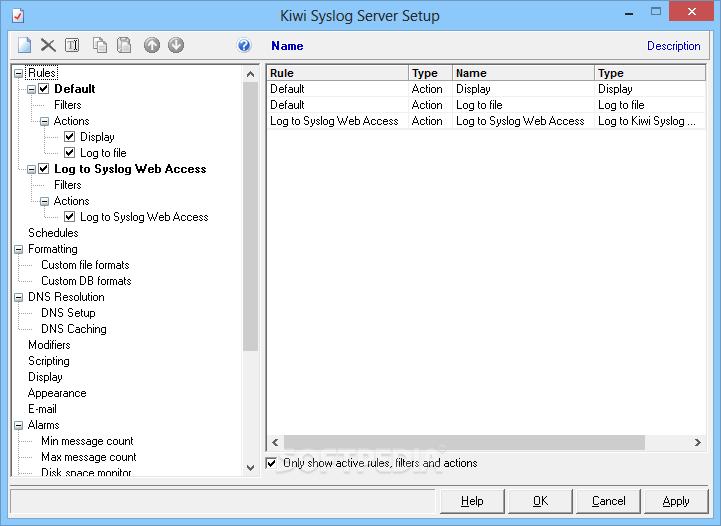 Kiwi Software Download
