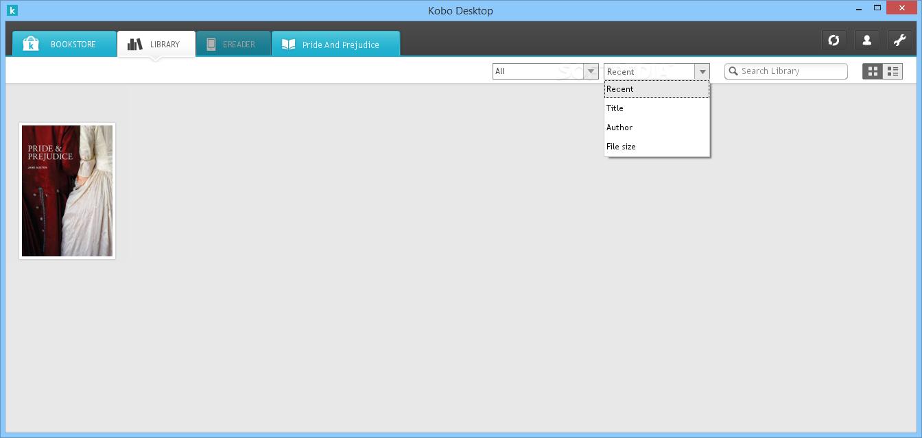 Download Kobo Desktop 4 14 Build 10877