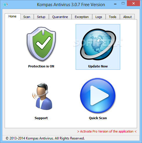 how to download free norton antivirus from etisalat