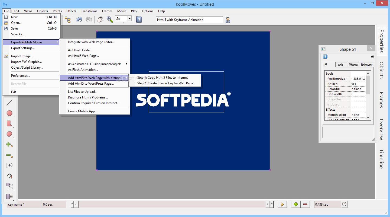 Macromedia flash 8 free download for windows 7 32 bit 64