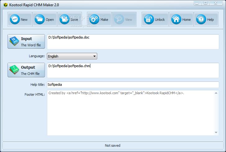 Movie maker mui 0409 moviemk. Chm download.