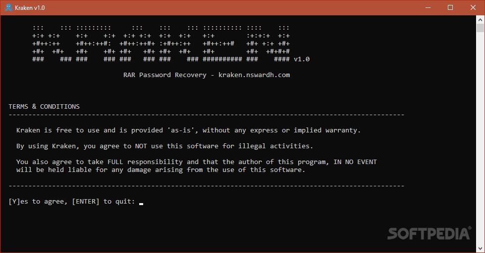 rar password unlocker full version 2 zip download