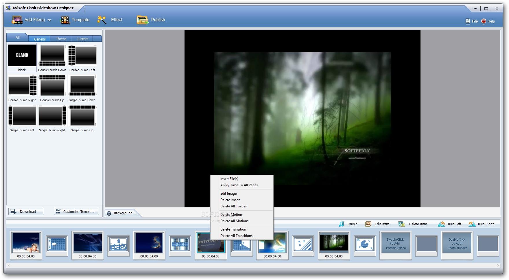 Tribulant Slideshow Gallery Serial Key