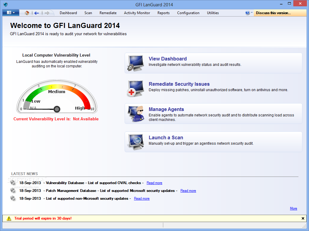Gfi foreatch download