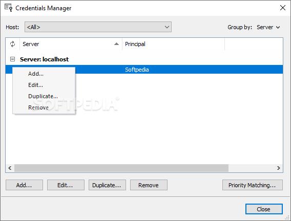Download Softerra LDAP Administrator 2019 2 4 18 20809 0