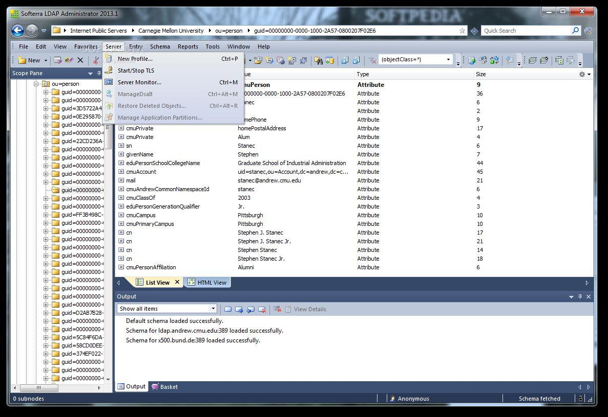 sql server free download for windows 7