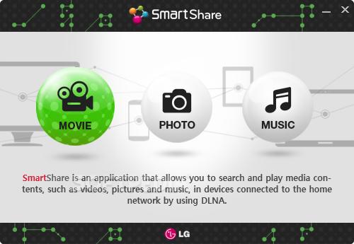 Download LG SmartShare 2 3 1511 1201