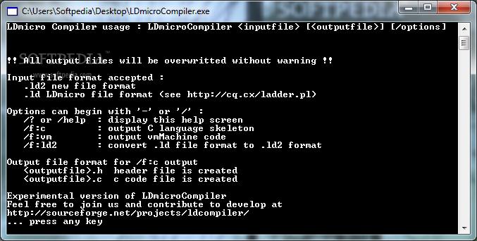 Download ladder logic compiler ccuart Images