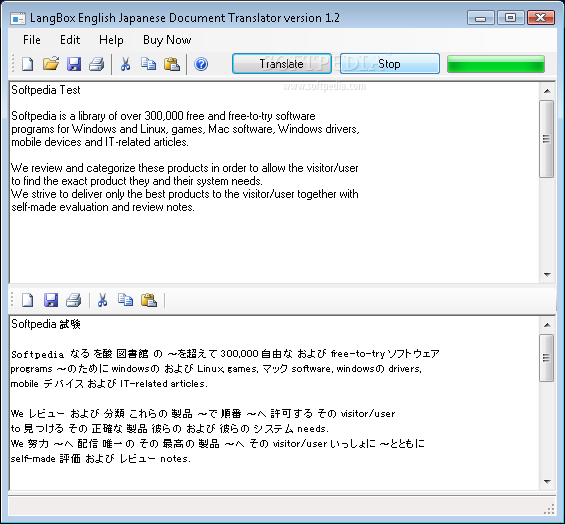 Download image Translation English To Japanese Text PC, Android ...