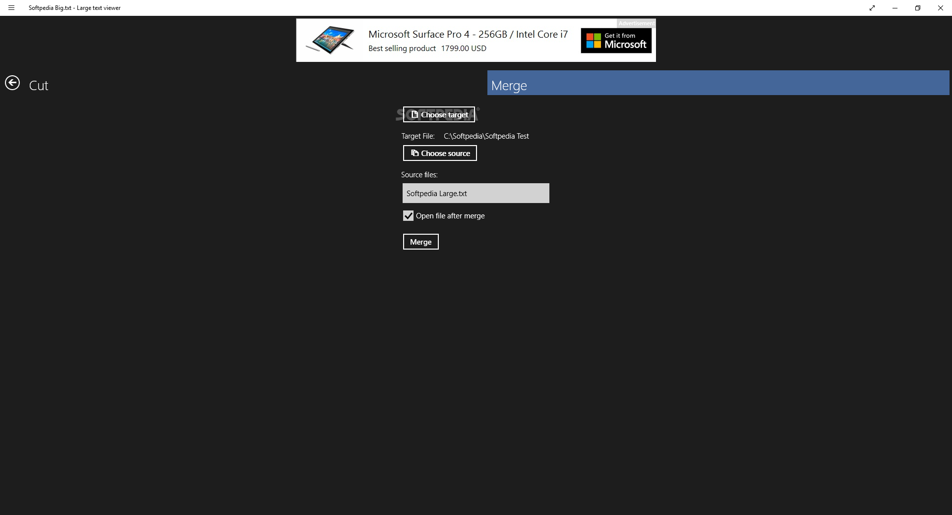 rpt file viewer software free download for windows 10