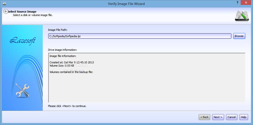 how to create a boot cd windows 7 home premium