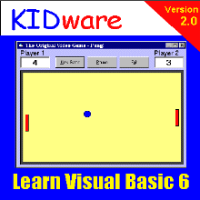 Download Learn Visual Basic 6 2 0