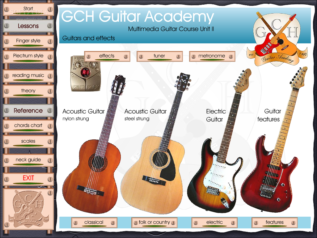 Play guitar 2 learn to play guitar pdf