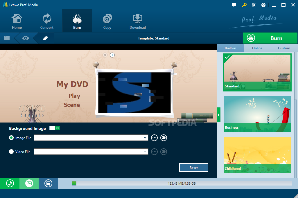 Dvd Creator For Windows 10