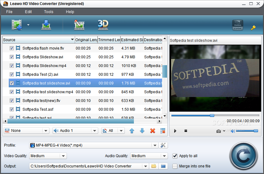 Brorsoft Mts Converter Full Download, 5 5. Brorsoft Mts Converter Crack Ser