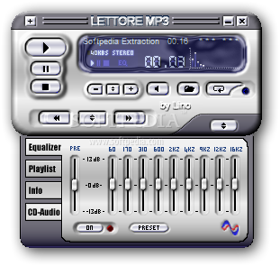 mp3 to ac3 converter online
