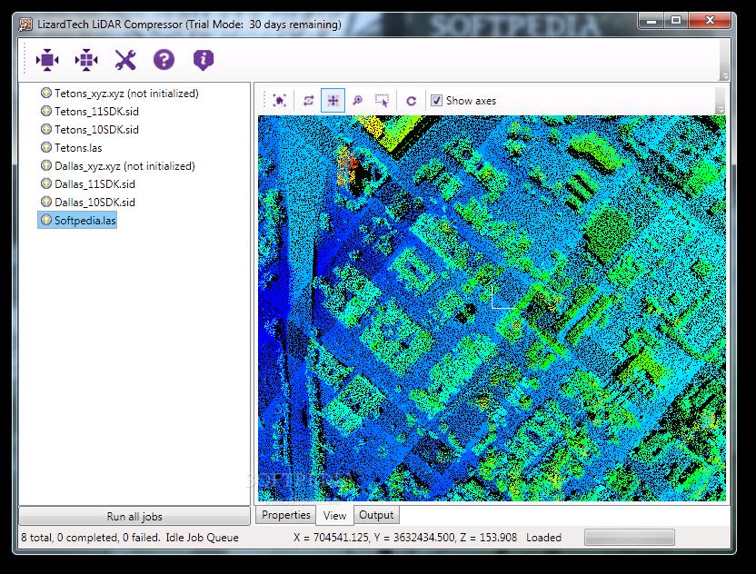 Mrsid Viewer 64 Bit - free download suggestions