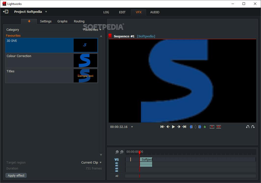 Movie Making Software - nchsoftware.com