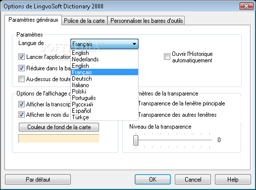 lingvosoft dictionary 2008 crack serial