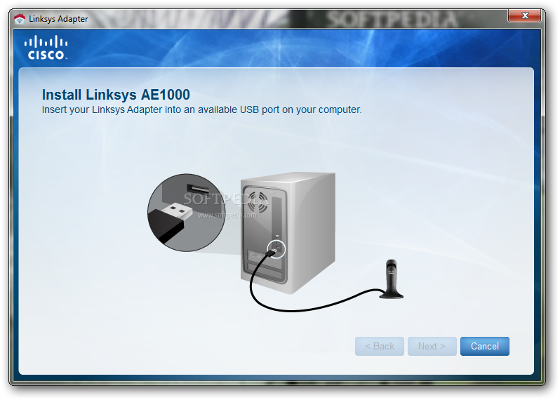 Driver download for linksys ae1000 aktivporno - Cizco porno divano ...