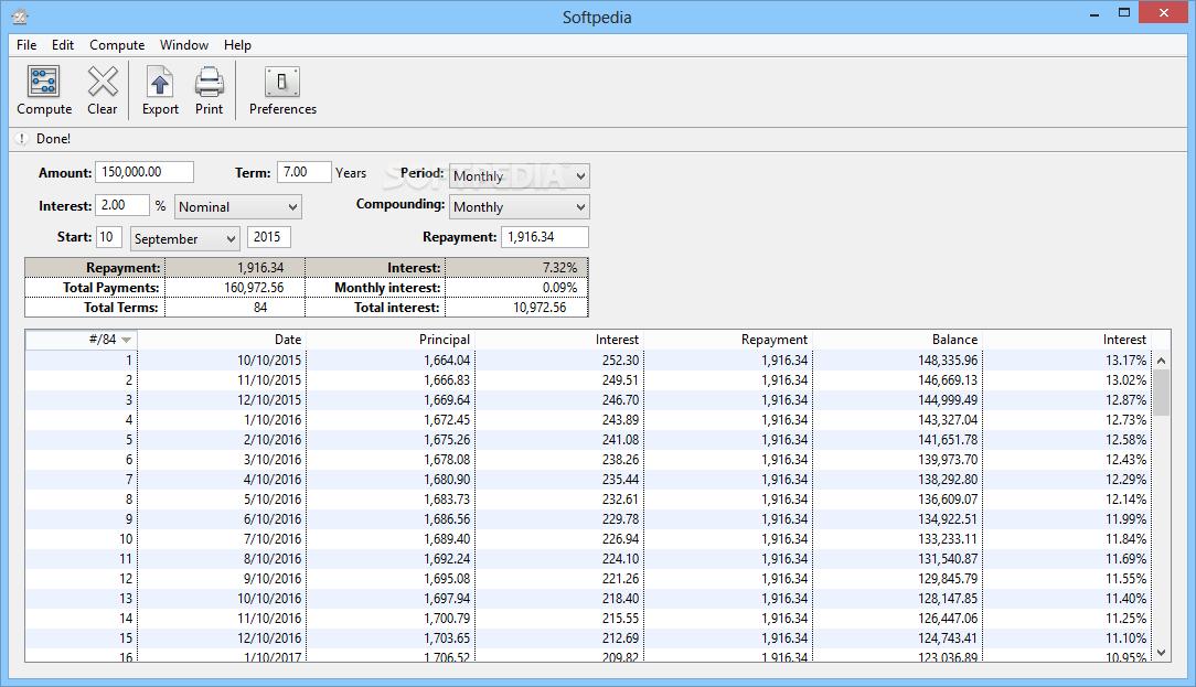 download loan calc 2 8 8