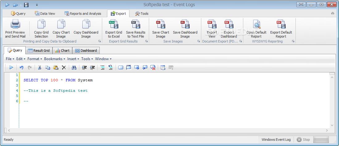 Download Log Parser Lizard 7 0 1