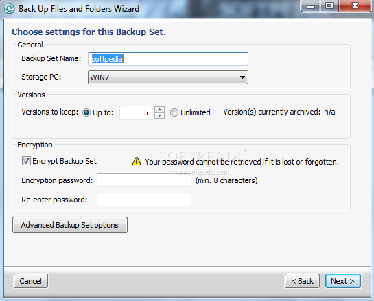 linux how to create a remote folder in redhat