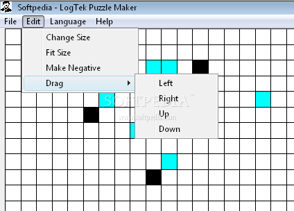 Download LogTek Puzzle Maker 3 0