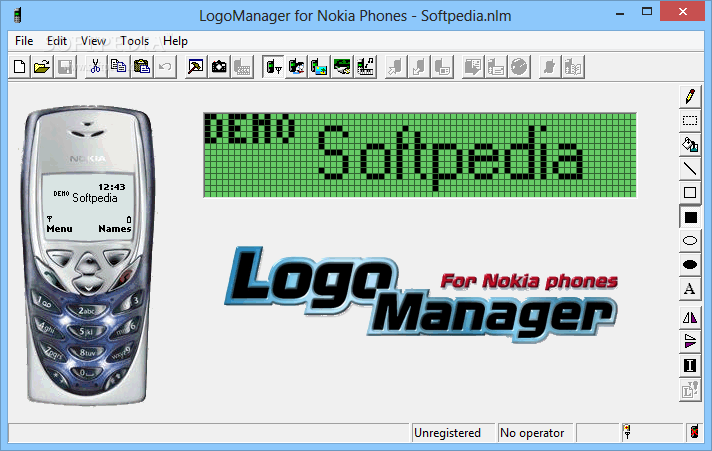 Download Logomanager 1 4