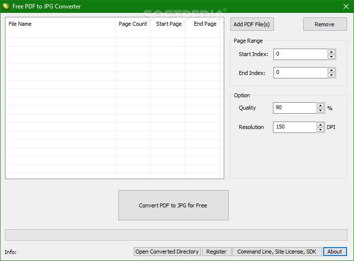 pdf to jpg converter free download full version