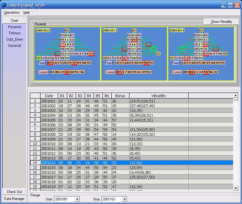 download lotto pyramid 3 0